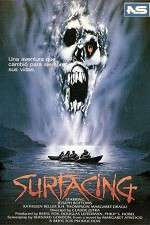 Watch Surfacing Online 123movies
