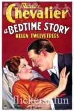 Watch A Bedtime Story Online Putlocker