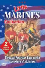 Watch Little Marines Online 123movies