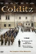 Watch Colditz Online Putlocker