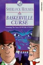 Watch Sherlock Holmes and the Baskerville Curse Online 123movies