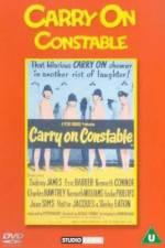 Watch Carry on Constable Online Putlocker