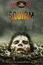 Watch Squirm Online Putlocker