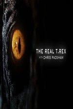 Watch The Real T Rex with Chris Packham Online Putlocker