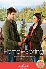 Watch Home by Spring Online Putlocker
