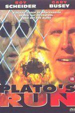 Watch Plato\'s Run Online Putlocker