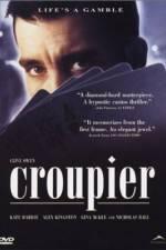 Watch Croupier Online Putlocker