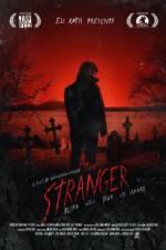 Watch The Stranger Online 123movies