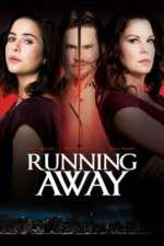 Watch Running Away Online Putlocker