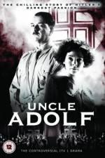 Watch Uncle Adolf Online Putlocker