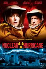 Watch Nuclear Hurricane Online 123movies
