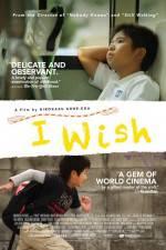 Watch I Wish Online 123movies