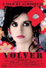 Watch Volver Online 123movies