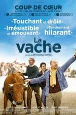 Watch One Man and His Cow Online 123movies