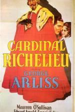 Watch Cardinal Richelieu Online Putlocker