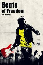 Watch Beats of Freedom Online Putlocker