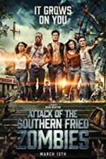 Watch Attack of the Southern Fried Zombies Online Putlocker