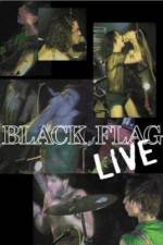 Watch Black Flag Live Online 123movies