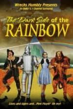 Watch Dark Side of th Rainbow Online 123movies