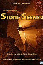 Watch Stone Seeker Putlocker