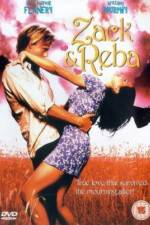 Watch Zack and Reba Online 123movies