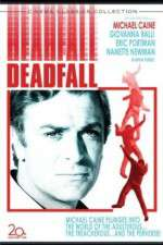 Watch Deadfall Online 123movies