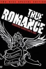 Watch True Romance Online Putlocker