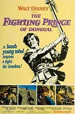 Watch The Fighting Prince of Donegal Online Putlocker