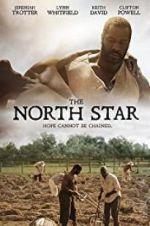 Watch The North Star Online Putlocker