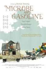 Watch Microbe & Gasoline Online Putlocker