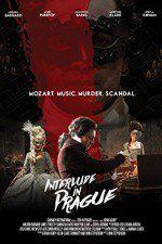 Watch Interlude in Prague Online Putlocker
