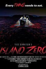 Watch Island Zero Online Putlocker