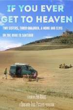 Watch If You Ever Get to Heaven Online Putlocker