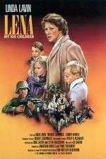 Watch Lena My 100 Children Online