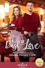 Watch A Dash of Love Online