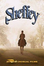 Watch Sheffey Online Putlocker