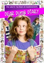 Watch Dear Dumb Diary Online Putlocker
