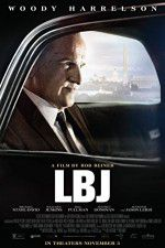 Watch LBJ Putlocker