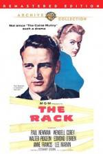 Watch The Rack Online 123movies