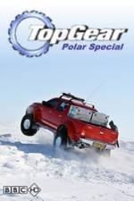 Watch Top Gear Polar Special Online Putlocker