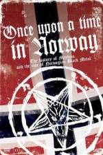 Watch Once Upon a Time in Norway Putlocker