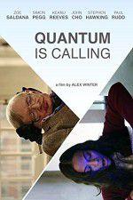 Watch Quantum Is Calling Online Putlocker