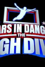 Watch Stars in Danger The High Dive Online 123movies