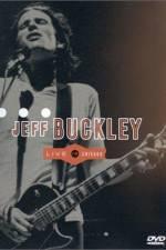 Watch Jeff Buckley Live in Chicago Online Putlocker