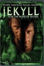 Watch Jekyll Online 123movies