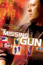 Watch The Missing Gun Online Putlocker