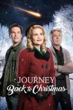 Watch Journey Back to Christmas Online Putlocker
