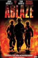Watch Ablaze Online Putlocker