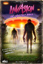 Watch Invasion on Chestnut Ridge Online Putlocker
