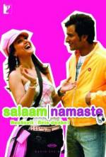Watch Salaam Namaste Online Putlocker